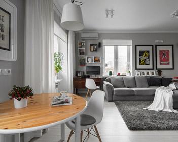 Купить, арендовать (снять) квартиру в городе Алчевск