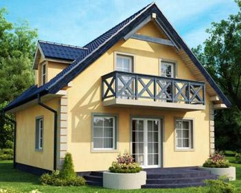 Купить, арендовать (снять) дом в частном секторе Алчевска